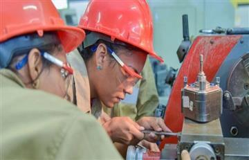 ¡A estudiar! El SENA dispondrá de más de 70 mil cupos para programas técnicos y tecnológicos en Colombia