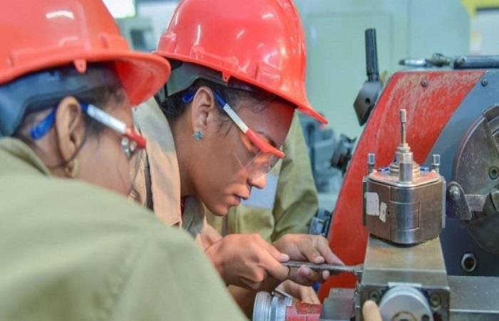 El SENA abre más de 70 mil cupos en el país