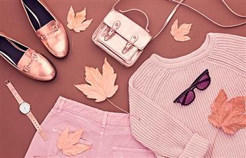 La moda sostenible llega para empoderar a la mujer y ser parte del cambio ambiental
