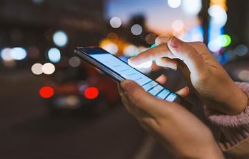Estados de WhatsApp podrán verse según el nivel de interacción