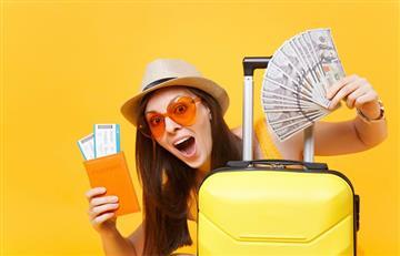 ¡Increíble! Esta novedosa opción de pagos te ayudará en la compra de tus viajes