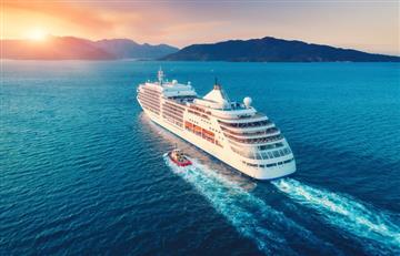 Cómo viajar en crucero sin preocuparse por el bolsillo