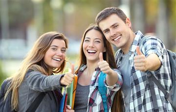 Recomendaciones para estudiar becado en el exterior en 2019
