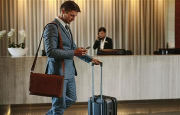 ¿Por qué invertir en el sector hotelero de Estados Unidos?