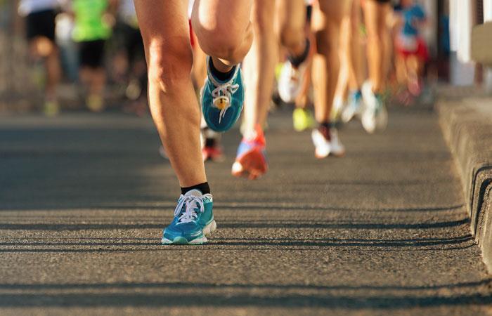 Media Maratón de Bogotá: Estos días podrás entrenar gratis para la competencia