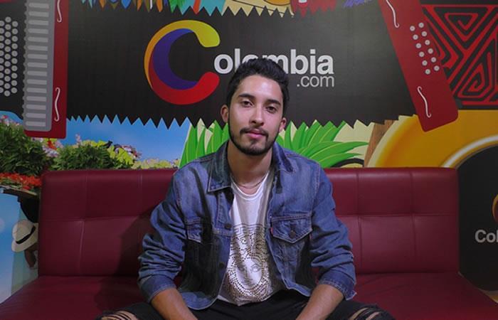 Rob Suárez nos muestra lo mejor del pop urbano con 'Gitana'