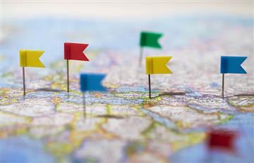 Conoce a dónde viajar de acuerdo a tu Horóscopo Chino