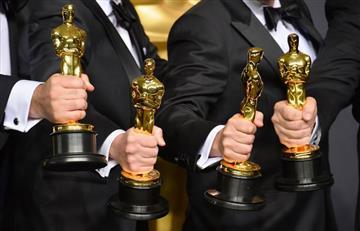 ¿Quiénes serán los ganadores de los Oscars 2019? ¡Estas son las predicciones!