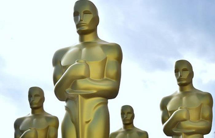 ¿Por qué los Oscars no tendrán presentador?