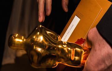 Más de 100 mil dólares en regalos para nominados a los Premios Oscar 2019