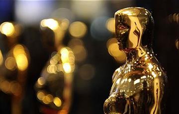 ¿Quién elige los ganadores al Oscar? Así lo hace