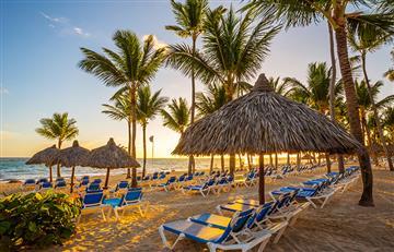 12 destinos para conocer y enamorarse de República Dominicana