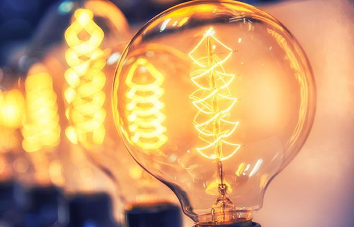 Fluidos podrían tener una enzima que puede generar electricidad. Foto: Shutterstock.