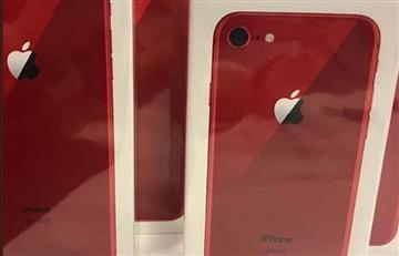 ¡Apple no se conforma! Ahora tendrán su propia tarjeta de crédito