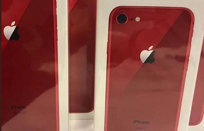 'Apple' sacará su propia tarjeta de crédito
