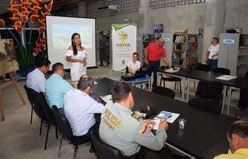 Neiva: metas claras en turismo para este 2019
