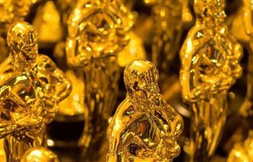 ¿Sabías estas curiosidades de los Premios Óscar?