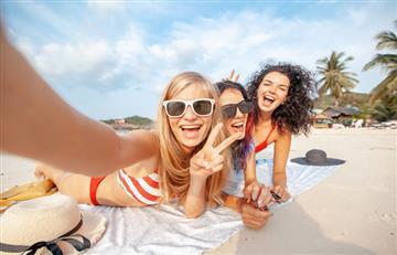 El turismo, un motor de crecimiento económico para el país