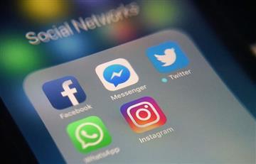 ¡Conoce la nueva función de WhatsApp! Te puede ayudar a ahorrar datos