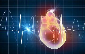 Saber tu ritmo cardíaco y oxigenación en la sangre ahora es fácil