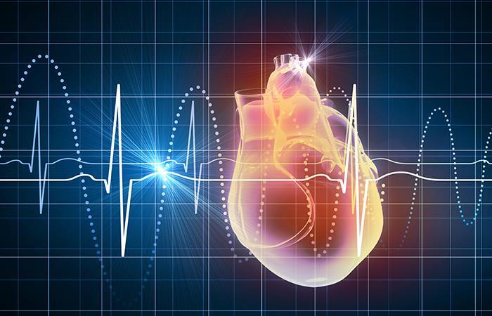 El ritmo cardíaco y la medición del oxígeno ya no será un problema. Foto: Shutterstock