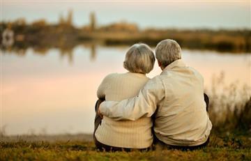 La brecha pensional se hace cada vez más grande en Colombia