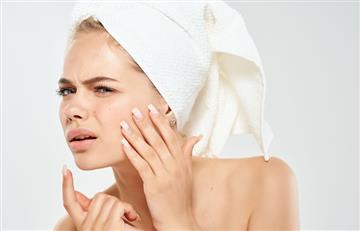 ¿Por qué es contraproducente blanquear la piel?