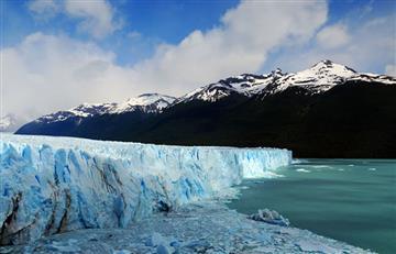 El iceberg doblaría el tamaño de Nueva York