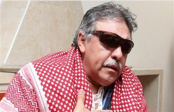 Fiscal de la JEP, sorprendido recibiendo soborno de 5000 dólares por caso 'Santrich'