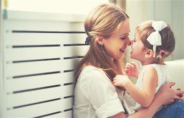 ¿Es seguro dar a luz en casa? Estudio responde