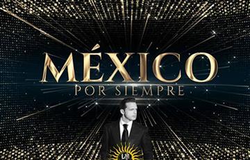 ¡Cuenta regresiva para ver a Luis Miguel en Colombia!