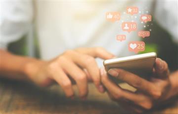 """¿Se debe regular la """"libre expresión"""" de las redes sociales en Colombia?"""