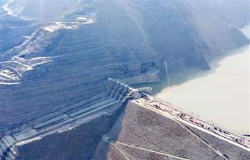Hidroituango: ¿Falla constructiva o geológica? Estudio revela las causas