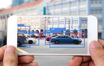 ¿Para qué sirve la Inteligencia Artificial en un smartphone? Descúbrelo aquí
