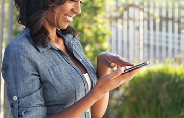 Conoce las 4 'apps' que te ayudarán a organizar tu viaje en festivo