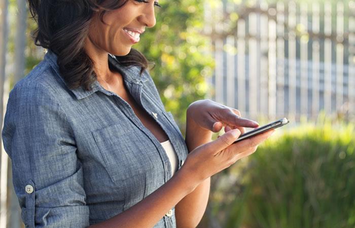 Si te gusta viajar los días festivos y pasar moentos diferentes estas son las 'apps' que te sirven. Foto: Shutterstock.