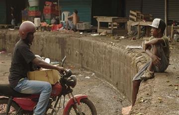 Las películas colombianas que no te puedes perder este 2019
