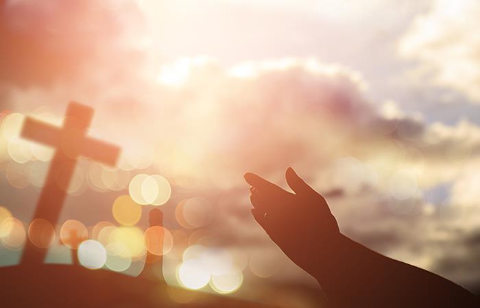 Oración a San Ramón Nonato para su protección del embarazo