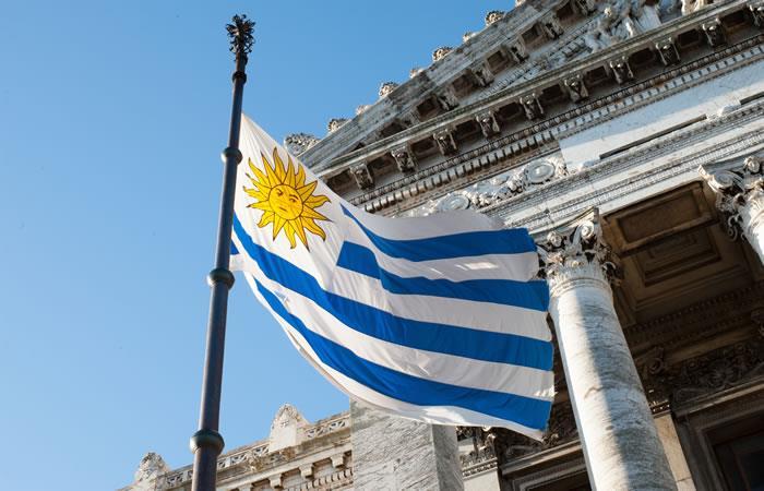 Uruguay le apuesta al turismo de negocios. Foto: Shutterstock