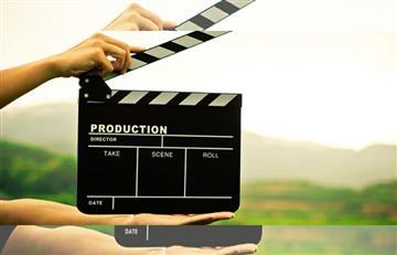 ¿Cuáles son las profesiones mejor pagadas de la industria del cine?