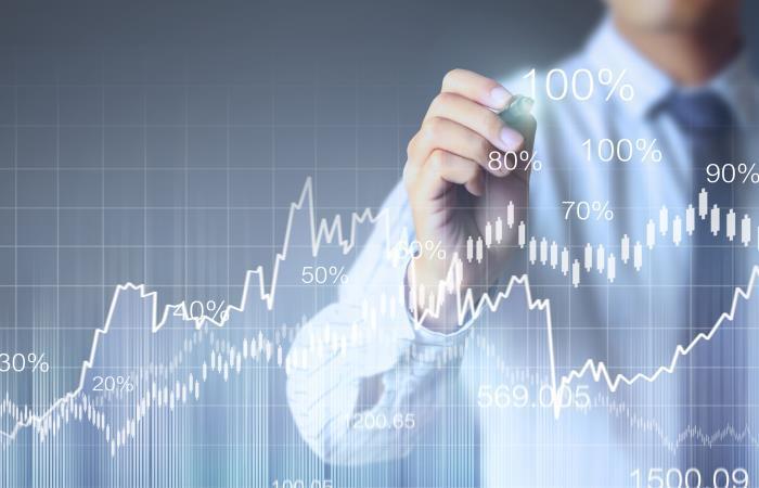 Son seis cursos relacionados con el aprendizaje de la economía digital. Foto: Shutterstock