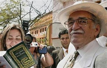 La obra maestra de Gabriel García Márquez se convertirá en una serie de Netflix