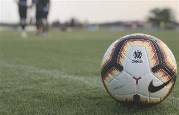 ¡Increíble! La millonaria suma que ganarán Junior y Deportes Tolima en Libertadores