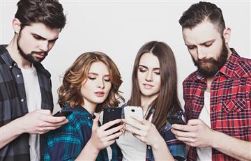 Seguridad poco fiable: ¿Porqué Facebook te pide tú número de teléfono?