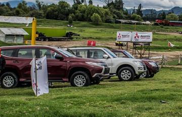 ¿Listo para estrenar carro? Llegan los 'Mitsudays' a Bogotá