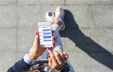 ¿Interminables notas de voz? Transformalas a texto con esta aplicación