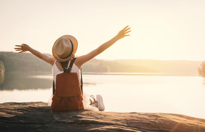 Nuevas alianzas para el turismo en Colombia. Foto: Shutterstock