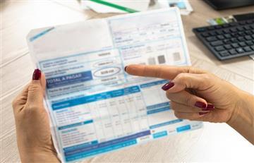 """Superservicios: """"Prestadores tendrán que devolver 15 mil millones de pesos a usuarios"""""""