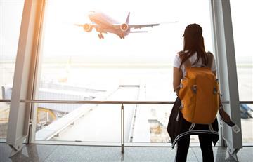 ¿Qué prefieren las mujeres a la hora de viajar?