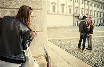 Estos son los tipos de infidelidad que pocos perdonan, ¿tú lo pasarías por alto?